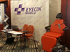 Eyecon Medical