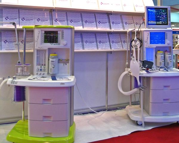 Eyecon Medical