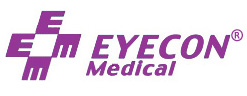 eyeconmedical