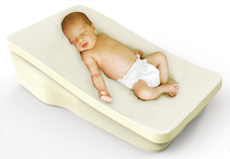 START MATT - Neonatal mattress for cots and incubators